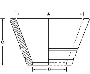 International Precision Casting Supplies Ltd