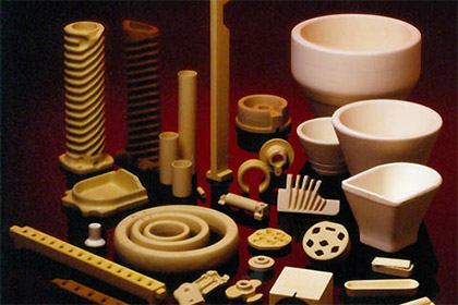 International Precision Casting Supplies Ltd