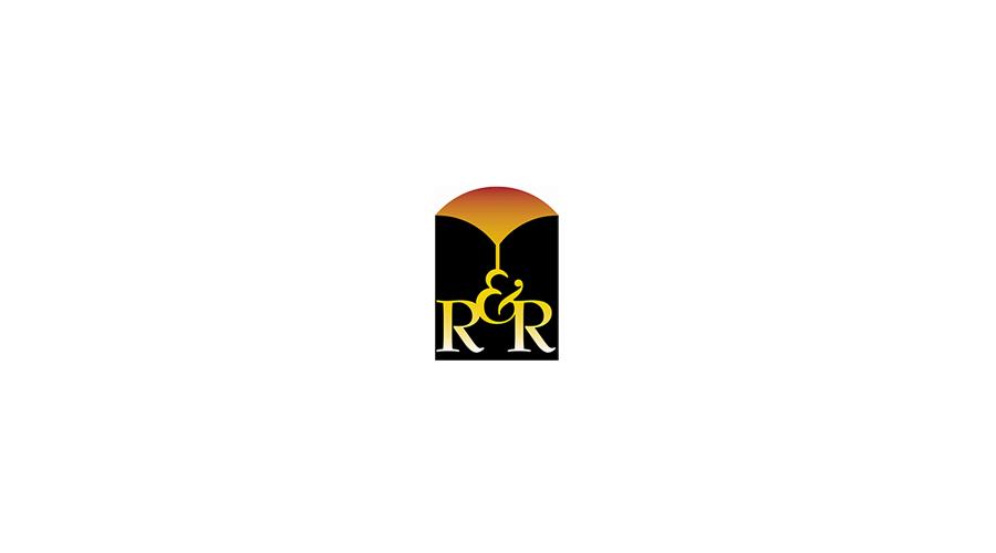 https://www.ipcs-uk.com - Ransom & Randolph – Levasil<sup>®</sup> Colloidal Silica