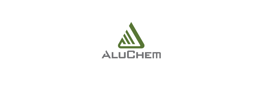 http://www.ipcs-uk.com - AluChem